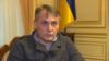 Спецслужби Росії здійснили 27 провокацій міжнаціональних конфліктів за 2 роки – СБУ