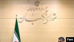 عباسعلی کدخدایی، سخنگوی شورای نگهبان خبر از تایید طرح مجلس برای کاهش رابطه ایران با بریتانیا داد.