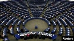 У Європарламенті вимагають модернізувати й зміцнити стратегію протидії російській пропаганді