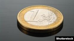 Euro, ilustrativna fotografija