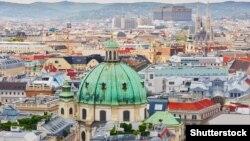 پایتخت اتریش یک دهه است که از نظر کیفیت بالای زندگی در رأس ردهبندی گزارش سالانه مرسر قرار دارد.