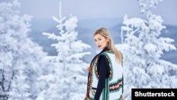 Синоптики прогнозують 2-7 градусів морозу в більшості регіонів України