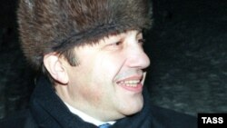 Среди участников группы бывший глава МИД РФ Игорь Иванов