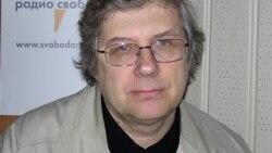 """Андрей Заостровцев - о """"поведенческой экономике"""" и новом нобелевском лауреате Ричарде Талере"""