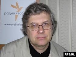 Андрей Заостровцев