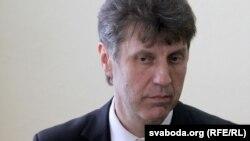 Павал Скрабко
