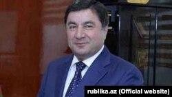V.Zeynalov