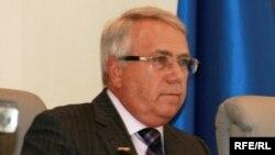 Юрій Вілкул, архівне фото