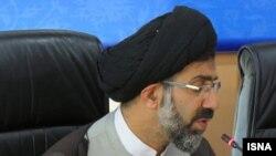 امام جمعه ساوه و چهارشنبههای سفید