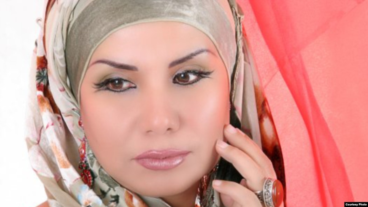 Popular Uzbek singers: brief biography