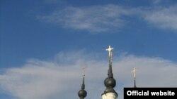 Цареконстантиновский кафедральный собор - в числе храмов, которых может лишиться Автономная церковь