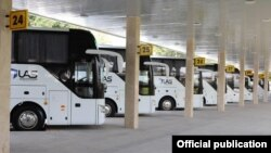 Фото взято с сайта Министерства транспорта Узбекистана.