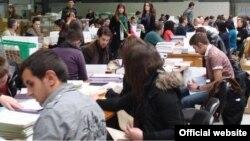 Srpsko stanovništvo na Kosovu bojkotovalo popis 2011. godine