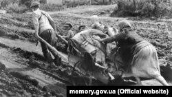 Фото зі сторінки Українського інституту національної пам'яті