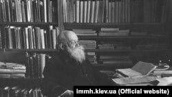 Історична Свобода | Нове прочитання історії України – гумор замість брому