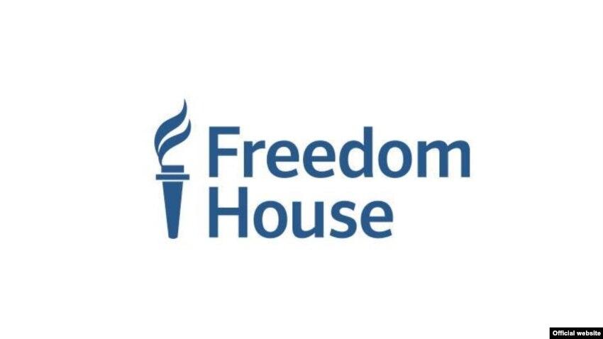 Уровень свободы в Крыму «хуже и ниже», чем в соседней России – представитель Freedom House