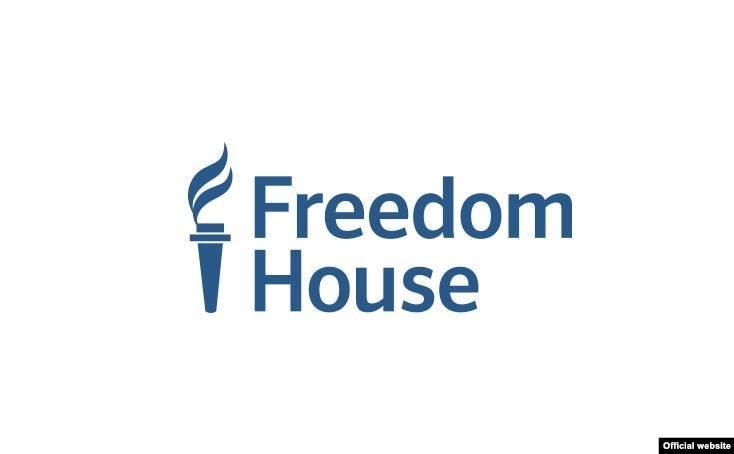 Freedom House: демократія вКриму переживає «драматичні невдачі»