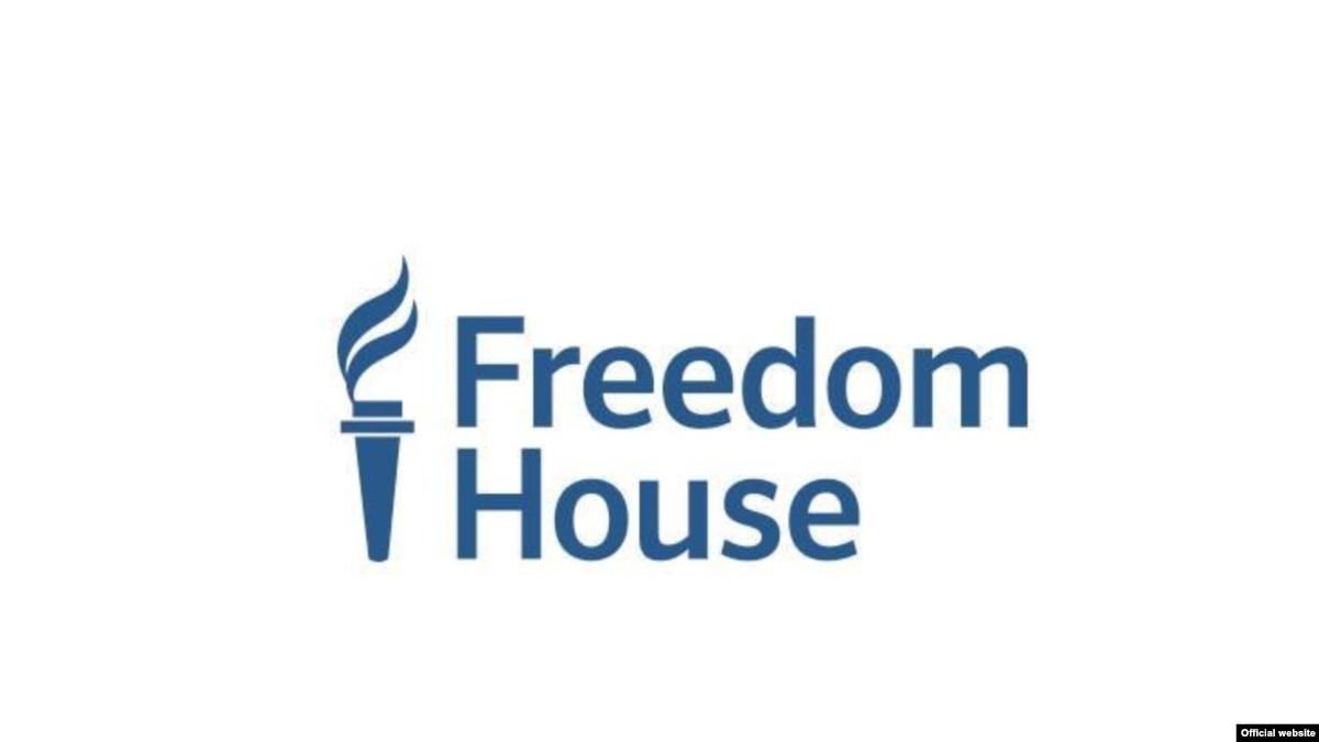 Freedom House: Россия должна пересмотреть приговоры крымскотатарским журналистам