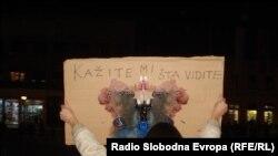 Fotografije: Norbert Šinković