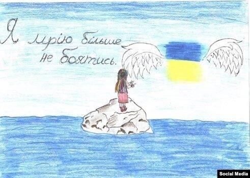 """""""Putin brings war"""", - украинцы в преддверии визита Путина в Рим провели акцию против агрессии РФ - Цензор.НЕТ 3521"""