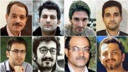 عوارض اعتصاب غذا در زندان