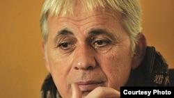 Ацо Кабранов.
