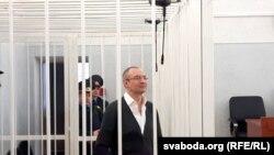 Аляксандар Мураўёў