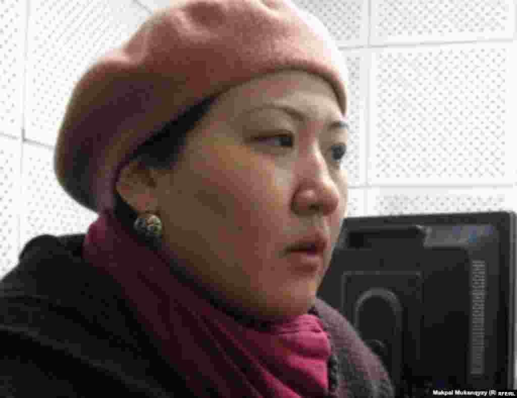 Казахстан. 24 – 28 октября 2011 года #10