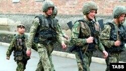 Правозащитники опасаются, что призыв в таких масштабах приведет к появлению в армии самых непредсказуемых военнослужащих
