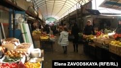 Указ президента мало затронет реальный теневой бизнес в Абхазии, считает эксперт-экономист