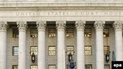 Бахтиёр Жумаев жума куни Денвердаги АҚШ Федерал судига олиб келинди.