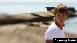 Кадр із фільму «Гамер»