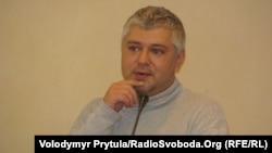 Олександр Пилипенко