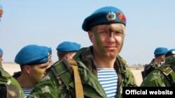 (фото з сайту: www.mil.gov.ua)