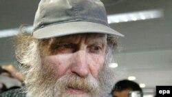 بابی فيشر سال ها در ژاپن زيست و از چند سال قبل در ايسلند زندگی می کرد.