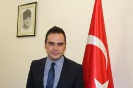 Турхан Дилмач