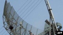 روزنامه الشرق لاوسط – چاپ لندن – در شماره روز پنج شنبه خود به نقل از محمد حبش خبر احداث تاسيسات جاسوسی ايرانی در سوريه را تاييد کرده بود.