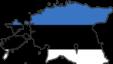 Estonia do të ndërtojë gardh në kufi me Rusinë