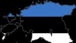 Кыргызстанга четтен $1.87 миллиард которулган