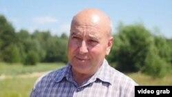 Җеппар Аблязов