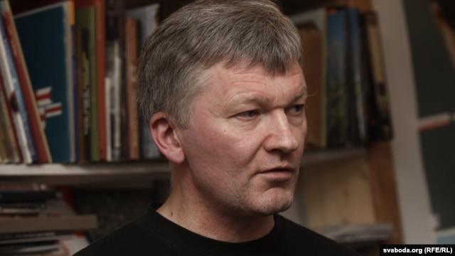 Sergej Šupa