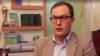 """مدیر مسئول تلویزیون """"یک"""" از سوی محافظان رئیس جمهور افغانستان لتوکوب شد"""