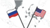 INFOGRAPHIC: Where Are U.S. And Russian Military Bases In The World?