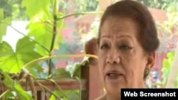 Zohra Shahid Hussain