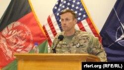 کلیفلنډ: افغان او بهرنیو ځواکونو دا حمله له ځانه د دفاع په خاطر وکړه.