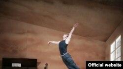 """Сцена из балета """"Утраченные иллюзии"""""""
