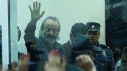 Ընդդիմադիրները Սեֆիլյանի դատավճիռը ժողովրդավարության առումով հետընթաց են համարում