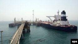 ميناء البصرة