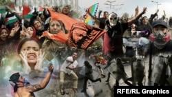 Zašto se, u ovom trenutku, globalno proširio talas masovnih protesta?