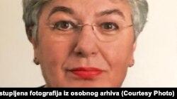 Branka Šesto: Hrvatska kao skučeno i zatucano društvo
